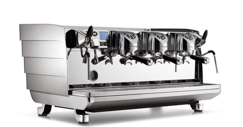 Victoria Arduino to launch Eagle One espresso machine