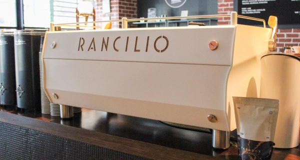 rancilio group australasia