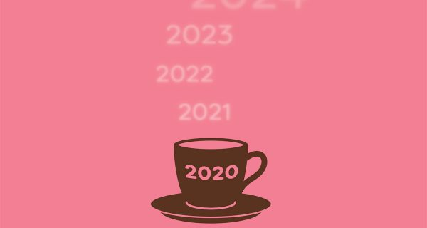 2020 Coffee Barometer Report